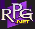 rpgnetlogo2010