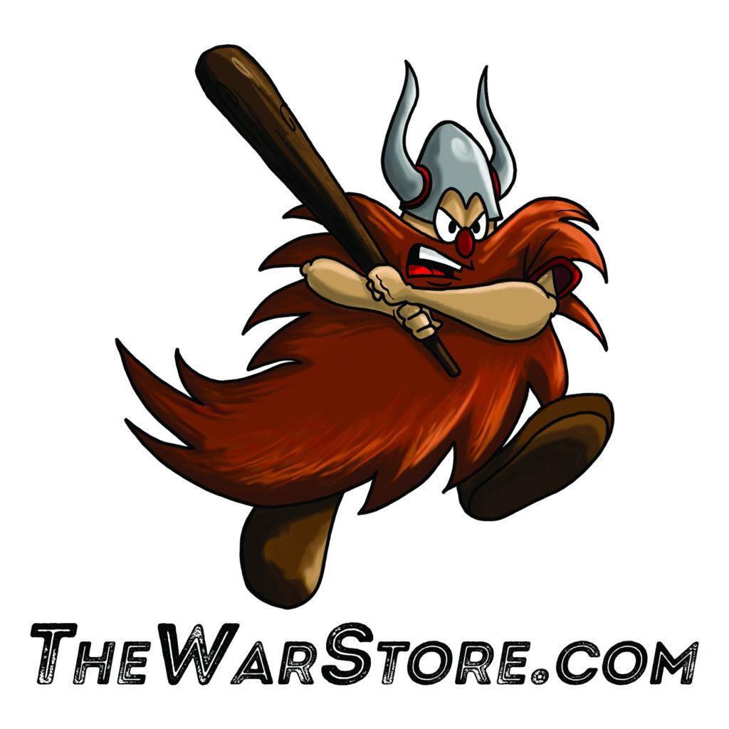 warstore-logo